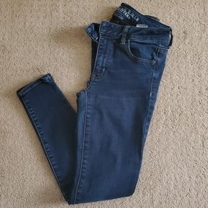 American Eagle Outfitters Jean's (Jegging)